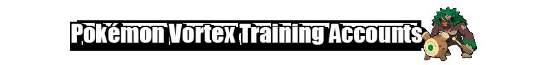 training_accounts.png