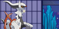 arceus_fighting