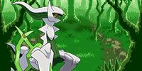 arceus_grass
