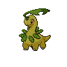 Dark Bayleef