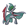 Dark Gallade (Mega)
