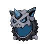 Dark Glalie (Mega)