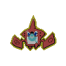 Dark Rotom (Pokedex)