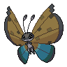 Dark%20Vivillon%20(River).png