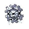 metallic cryogonal