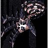 metallic Eternatus (eternamax)
