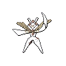 metallic kartana