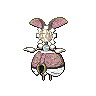Metallic Magearna (Original)