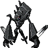metallic necrozma