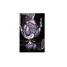 metallic poipole