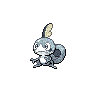 Metallic Sobble