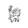 Metallic Sylveon