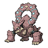 Metallic Volcanion