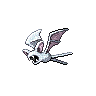 Metallic Zubat