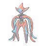 mystic deoxys (attack)