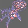 mystic Eternatus (eternamax)