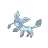 Mystic Glaceon