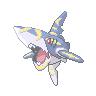 Mystic Sharpedo (Mega)