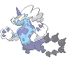mystic thundurus (therian)