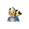 Pikachu (Belle)