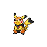 pikachu (libre)