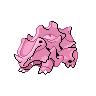 pink rhyhorn