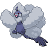 Shadow Altaria (Mega)