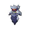Shadow Diancie