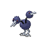 Shadow Doduo