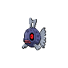 Shadow Feebas