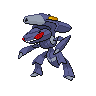 Shadow Genesect