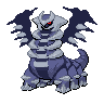 Shadow Giratina