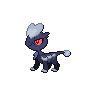 Shadow Jangmo-o