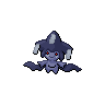 shadow jirachi