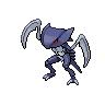 Shadow Kabutops