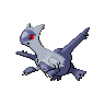 Shadow Latias