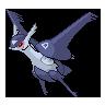 Shadow Latios (Mega)