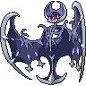Shadow Lunala