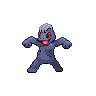 Shadow Machop