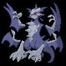 Shadow Necrozma (Ultra)
