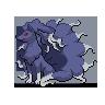 Shadow Ninetales (Alolan)