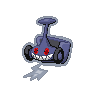 Shadow Rotom (Cut)