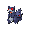 Shadow Slowbro