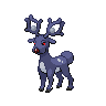 shadow stantler