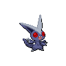 Shadow Victini