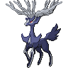 Shadow Xerneas (Neutral)