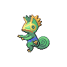Shiny Kecleon