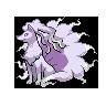 Shiny Ninetales (Alolan)