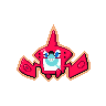 Shiny Rotom (Pokedex)