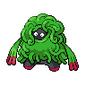 shiny tangrowth